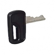 0-351-14 Spare or Replacement Blank Key