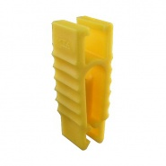 0-375-99 Pack of 10 Standard Blade Fuse Removal Tool