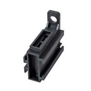 Durite Blade Fuse Holder with Bracket and Terminals | Re: 0-376-02