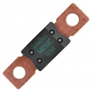 0-376-12 Green Mega Type Fuse 125A