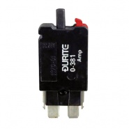 0-381-10 Durite Blade Fuse Replacement Circuit Breaker 10A