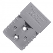 Durite 120A Grey High Current Battery Connector | Re: 0-431-20