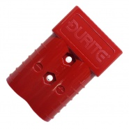 Durite 350A Red High Current Battery Connector | Re: 0-432-35