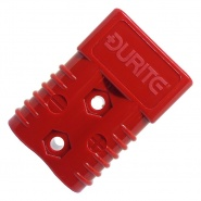 0-432-75 Durite 175A Red High Current Battery Connector