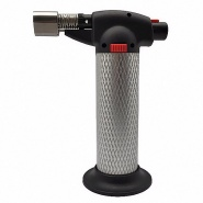 0-450-90 Durite Butane Micro Blow torch