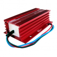 0-578-20 12V to 24V Durite Voltage Converter 10A