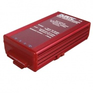 0-578-24 24V to 12V Durite Voltage Converter 24A