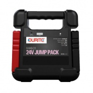 0-649-31 Durite 24V Heavy Duty Jump Starter with 30,000mAh Battery