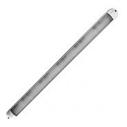 0-668-34 Durite White 12V-24V 94-LED Linear Interior Lamp