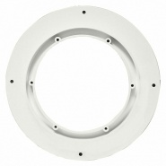 0-668-99 Mounting Bezel For Durite LED Lights 0-668-18 and 0-668-06