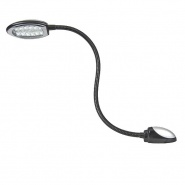0-669-13 12V LED Map Reading Light