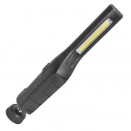 0-699-71 Durite 2W Rechargeable Mini Pocket Inspection Lamp