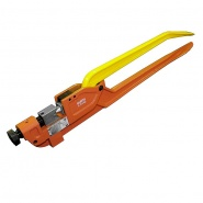 0-703-80 Heavy-Duty Crimp Tool for Cable Terminals 10mm² to 120mm²