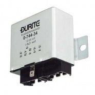 0-744-34 Durite 12V or 24V Universal Pulse Generator