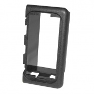 0-793-00 Durite End Gang Mounting Frame for Rocker Switches and Warning Lights