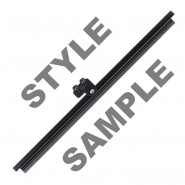 0-890-30 300mm Two Screw Fixing Windscreen Wiper Blade