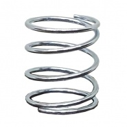 2028-30AB Albright SW180, SW181 and SW182 Moving Contact Return Spring