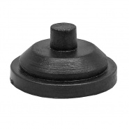 2070-15 Albright Return Spring Insulator