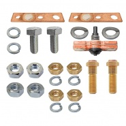 2070-193 Albright SW84 Series Contact Kit