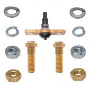 2070-57 Albright SW80 Series Contact Kit