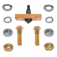 2072-421 Albright SU80 Series Contact Kit