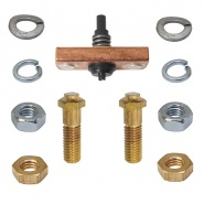 2073-361 Albright RW80 Series Contact Kit