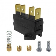2155-352 Auxiliary Micro-Switch Kit for Albright SU280 Contactor Caps