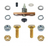 2180-42A Albright SW180L Series Contact Kit - Large Tips