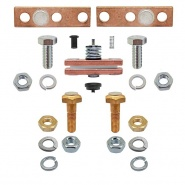 2180-43 Albright SW181 Series Contact Kit