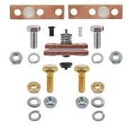 2180-43A Albright SW181L Series Contact Kit - Large Tips
