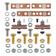 2180-44A Albright SW182L Series Contact Kit - Large Tips