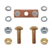 2180-595 Albright SW185 Series Contact Kit