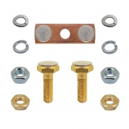 2180-596 Albright SW185 Series Contact Kit With Large Tips