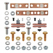 2180-966 Albright SW182T Series Textured Tip Contact Kit