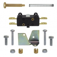 2200-65 Albright Emergency Switch Auxiliary Contact Kit