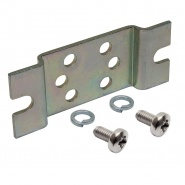 3060-94 Albright SW60 Solenoid Mounting Bracket